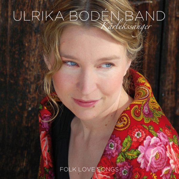 Kärlekssånger – Folk Love Songs