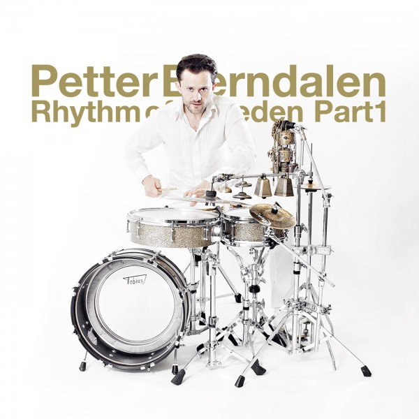 Petter_Berndalen_Rhythm_of_Sweden_Part1