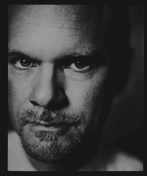 BLM_Olof_Misgeld_Foto_Aron_Mattsson_Web