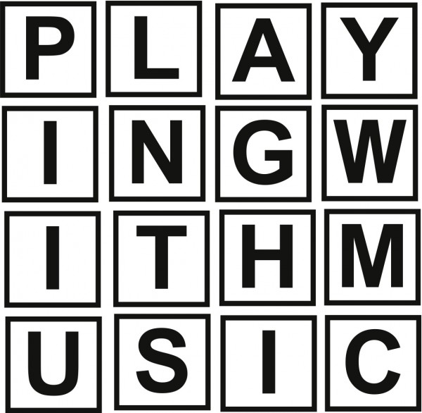 Playingwithmusic_Logotype